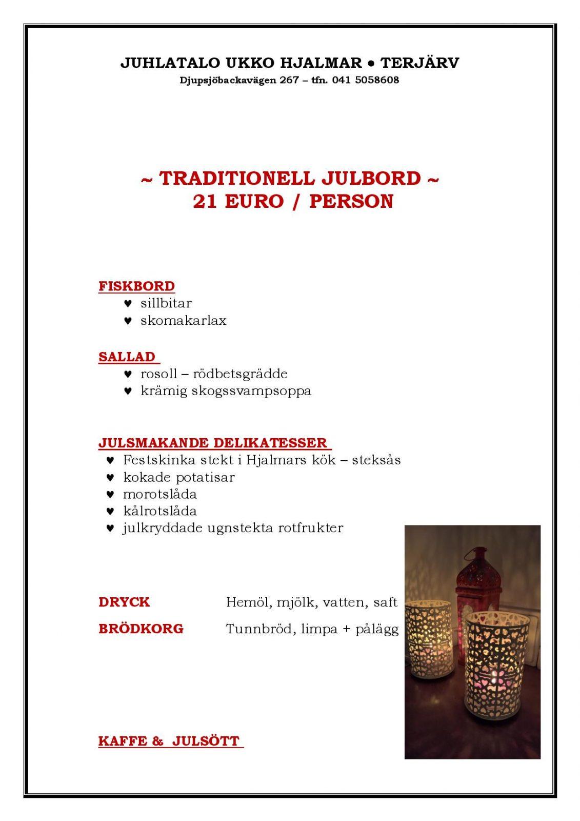 julbordobuffeforgrupper-page-002