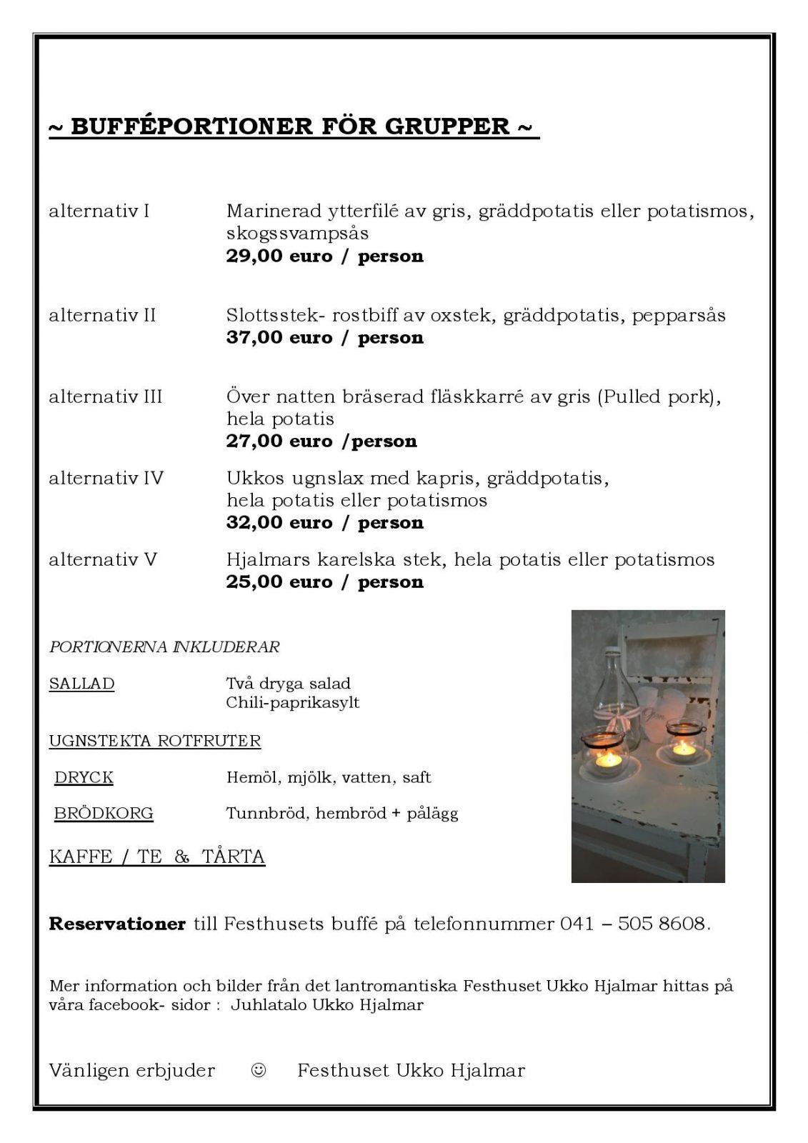 julbordobuffeforgrupper-page-003