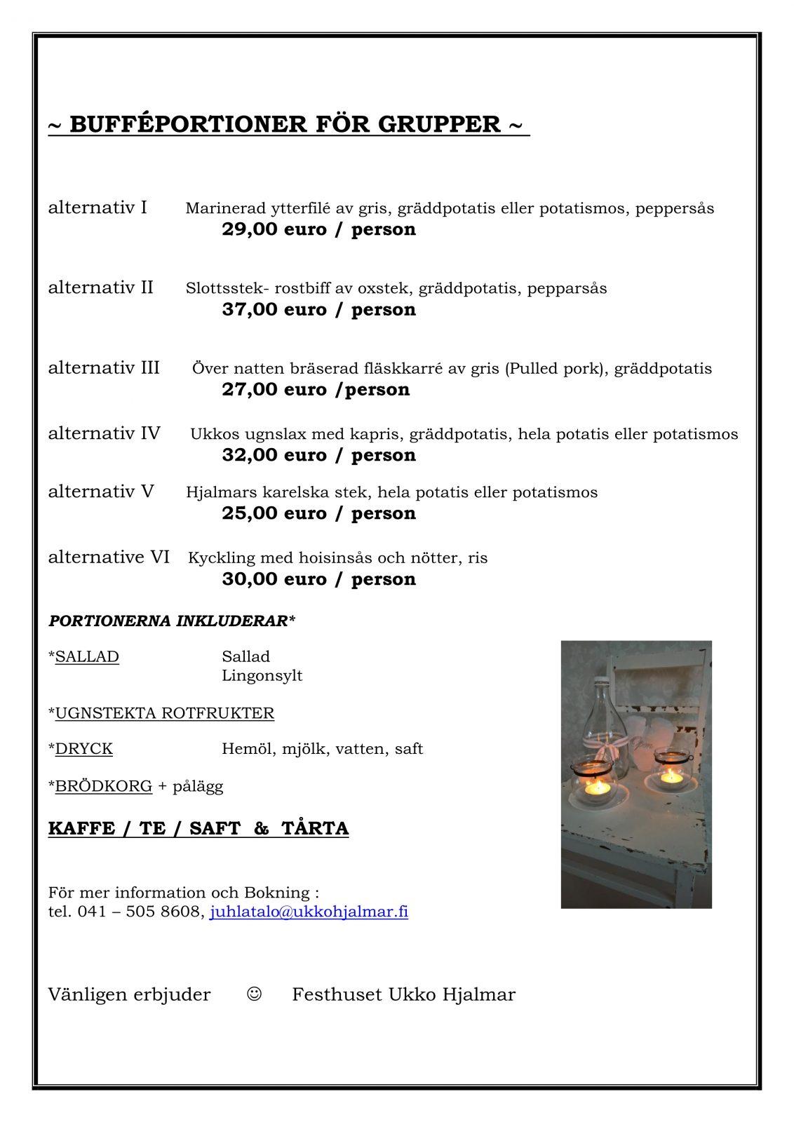 ukkohjalmar-menu-noutopoytamenut-2018-swe